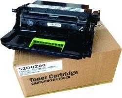Fotocondutor Lexmark 52D0Z00 MX711 MX811  MS711 MS 811 / 520z