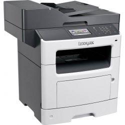 Impressora MX511de