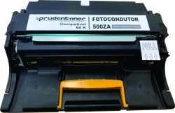 Fotocondutor Lexmark 50f0z00 Mx511 Mx410 Mx611 Mx310 500z