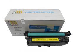 Cartucho de Toner  COMPATÍVEL  507A - CE400A | CE401A | CE402A | CE403A