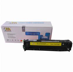 Cartucho de Toner COMPATÍVEL 128A | CF320A | CF321A | CF322A | CF323A