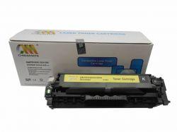 Cartucho de Toner COMPATÍVEL 305A | CE410A | CE411A | CE412A | CE413A