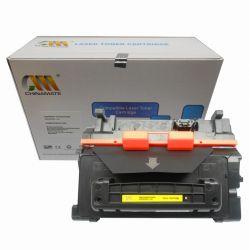 Cartucho de toner CDC CE390A 390A 90A | Enterprise 600 M601 M603 M4555 M602 | Premium | 10K