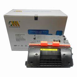 Cartucho de toner CDC CE390X, 390X, 90X | M602N M601, M603, M4555 | Premium | 20K