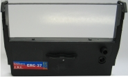 Fiat Cdc Epson ERC 37 Nylon Preto p- Epson 760 | 760 S | 780 | ECR37 | M760 | M780
