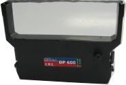 Fita Cdc Citizem DP 600 Nylon Preto p- Bematech FI 20 | MP 20 CI | MP 20 FI