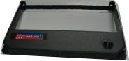 Fita Cdc CMI-600 Haste longa Nylon Preto p- CHRONOS FISCAL ECF 250
