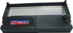 Fita Cdc Epson ERC 32 Nylon Preto