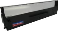 Fita CDC Epson MX80 Nylon Preto p- MX 80 | LX 300 (Mon.) | LX 810L | AP 2000 LQ 570 | LQ 850
