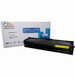 Cartucho de toner CDC MLT-D101 Preto | D101S | ML2165 ML2165W SCX3405FW SCX3405W SF760P 1.5k