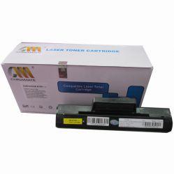 Cartucho de toner CDC MLT-D104 | ML1660 ML1665 ML1860 ML1865 ML1865W SCX3200 | Compatível 1.5k