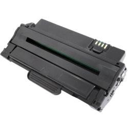 Cartucho de toner CDC MLT-D105 ML1910 ML1915 ML2525 ML2580 SCX4600 SCX4623 CF650 CF650P | 1.5k