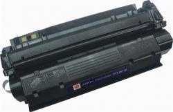 Cartucho de Toner Compatível HP 1300 Q2613A