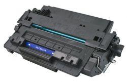 Cartucho de Toner Prudentoner CE255A  | HP 255A | HP 55A | 255 | HP P3015 | HP P3015N | HP P3015DN | P3015X | 6K Compatível