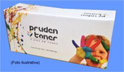 Cartucho de Toner Prudentoner CE255X | HP 255X | HP 55X | 255 | HP P3015 | HP P3015N | HP P3015DN | P3015X