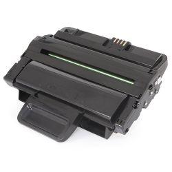 Cartucho de Toner Samsung ML-D2850B | ML2850 | ML2851 | ML2850D | ML2851ND | ML2851NDL | Compatível 5k