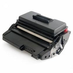 Cartucho de toner Samsung ML-D4550B | ML4550 ML4551 ML4550N ML4551N ML4551ND | Compatível 10k