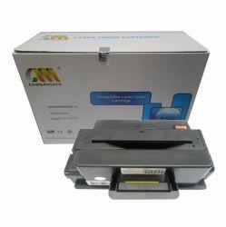 Cartucho de toner Samsung MLT-D205E D205 | ML3710 SCX5637 ML3710ND SCX5637FR | Compatível 10k