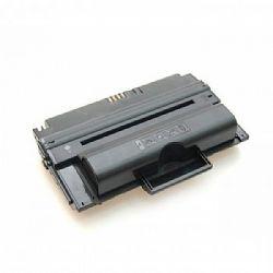 Cartucho de toner Samsung MLT-D208L MLT-D208S | ML1635 ML3475 SCX5835FN SCX5635HN | Compatível 10k