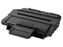 Cartucho de toner Samsung MLT-D209L 209L | ML2855 SCX4828 SCX4824 SCX4826 | Compatível 5k