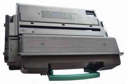 Cartucho de toner Samsung MLT-D305L | ML3750ND | Compaível15k