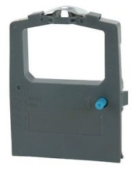 Fita Para Impressora Okidata 182 | 192 | 194 | ML380 | 390 | 391 |