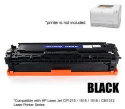 Toner  CB540 / CB541 / CB542 / CB543 Compativel