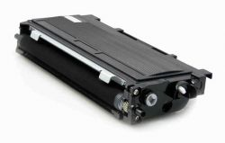 Toner Brother TN350 | 7010 | 7020 | 2040 | 2070N | 2820 | 2920 | 7220 | 7420 | 7820N | Compatível