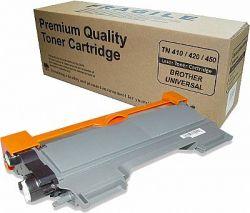 Toner Brother TN410 | TN420 | TN450 | HL2130 HL2240 HL2230 DCP7055 MFC7360N MFC7460DN | Compatível 2.6k