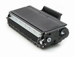 Toner Brother TN580 | TN 580 | Substitui TN550 | TN 550 |  TN 620 | TN620 | TN 650 | TN650 Compatível