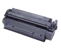 Toner HP C7115X | 15X |1200| 1200 N | 3320MFP | 3380MFP | Compatível