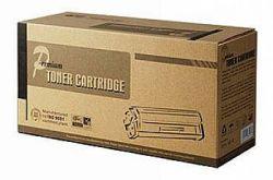 Toner CE255A / C4096A | HP 255A | HP 55A | HP P3015 | HP P3015N | HP P3015DN | P3015X | 6K Compatível