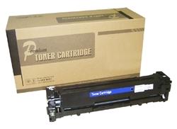 Toner  CE285A | P1102 | P1102W | CE285 | 285A | 85A | Compatível