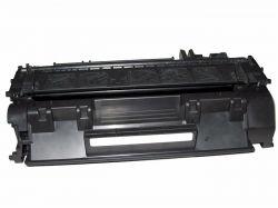 Toner HP CE505A | 505A | 05A | 2035 | 2055 | P2035 | P2055 | Compatível