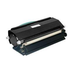 Toner E260 E360 E460 | E260A21L E260A11L | Compatível 3.5k