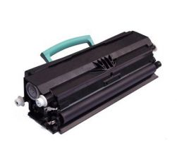 Toner Lexmark X203 X204 | X203A11G | Remanufaturado 2.5k