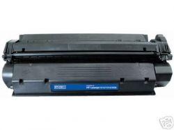 Toner Prudentoner Q2612X  HP 1018 | 1020 | 1022 | 3020 | 3050 | M1005 | 2612X  | 2612 X | 12X