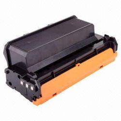 Toner Samsung D204 MLT-D204E | M3825DW M3825ND M4025ND M3875FW M3875FD M4075FW | Compatível 10.000 cópias