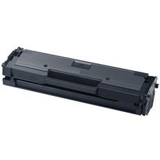 Toner Compativel MLT-D111S D111S | M2020 M2020FW M2070 M2070W M2070FW | 1k